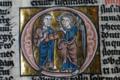 Malaquias e Anjo (Biblioteca Nacional de Portugal ALC.455, fl.306).png