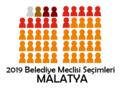 Malatya2019Meclis.png