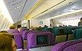 Malaysia Airlines B777-200ER economy cabin.jpg