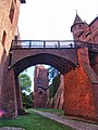 Malbork Castle 14.jpg