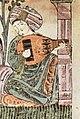 Maler der Geschichte von Bayâd und Riyâd cropped.jpg