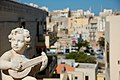 Malta DSC 0020 01.jpg