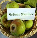 Malus-Grüner-Stettiner.jpg