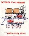Malvinas-Falklands Propaganda Flyer 23 (438824373).jpg
