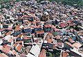 Mamoiada Panorama.jpg