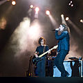 Maná - Rock in Rio Madrid 2012 - 22.jpg