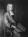 Man attrib to NathanielSmibert Harvard.png