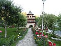 Manastirea Agapia Veche - panoramio (2).jpg