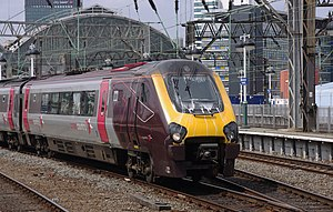 Manchester Piccadilly station MMB 32 220001.jpg