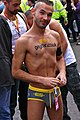 Manchester Pride 2010 (4964227045).jpg