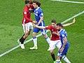 Manchester United v Chelsea, 16 April 2017 (33).jpg