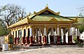Mandalay-Kuthodaw-34-Halle-gje.jpg