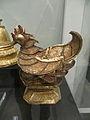 Mandalay Regalia.JPG