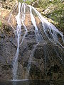 Mandello del Lario, sentiero del Fiume 5.JPG