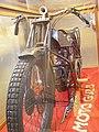 Mandello del Lario Moto Guzzi muzeum 3.jpg