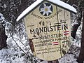 Mandelstein - Wegweiser - 01.jpg