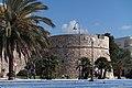 Manfredonia, Province of Foggia, Italy - panoramio - trolvag (17).jpg