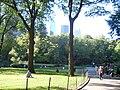 Manhattan New York City 2008 PD a13.JPG