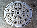 Manhole.cover.in.nagoya.city.tipe.jpg