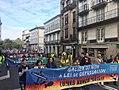 Manifa Praza Pública-photo 2017-10-22 12-24-24.jpg