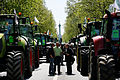 Manifestation agriculteurs 27 avril 2010 Paris 26.jpg