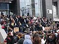 Manifestation anti ACTA Paris 25 fevrier 2012 047.jpg