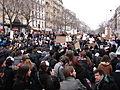 Manifestation anti ACTA Paris 25 fevrier 2012 084.jpg