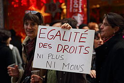 256px-Manifestation_mariage_pour_tous,_Toulouse_11.JPG.jpg