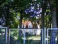 Manor in Strzeżewko bk2.JPG