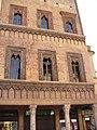 Mantova - Renaissance buliding - panoramio.jpg