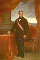 Manuel Montt presidente.jpg