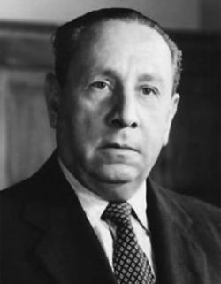 Manuel Odría 1948.png