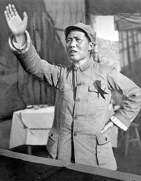 Fichier:Mao1939.jpg