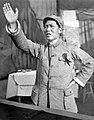 Mao1939.jpg