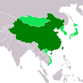 Map-Chinese World-cropped.png