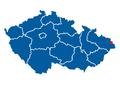 Map Český Těšín location.png