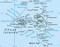 Map Chuuk Islands1.png