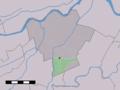 Map NL - Zederik - Nieuwland.png