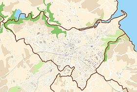 Map Saint-Brieuc.jpg