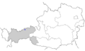 Map at achenkirch.png