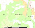 Map commune FR insee code 09121.png