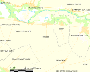 Map commune FR insee code 10316.png