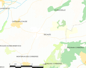 Map commune FR insee code 11126.png