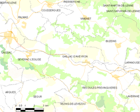 Map commune FR insee code 12107.png