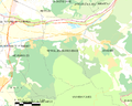 Map commune FR insee code 13074.png