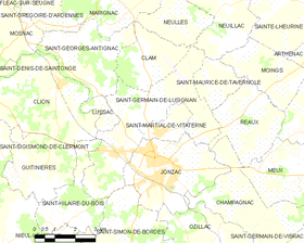 Map commune FR insee code 17339.png