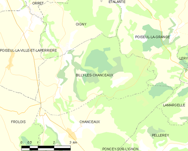 Map commune FR insee code 21075.png