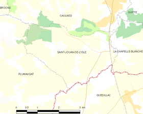Map commune FR insee code 22305.png