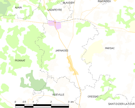 Map commune FR insee code 23100.png