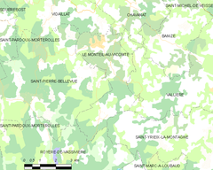 Map commune FR insee code 23134.png
